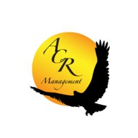 Avatar for ACR Management
