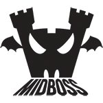 Avatar for MidBoss