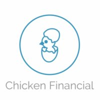 Avatar for Chicken Financial