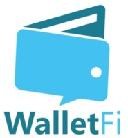 Avatar for WalletFi