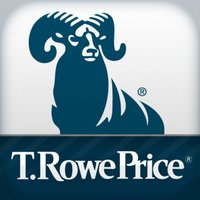 Avatar for T.Rowe Price