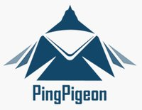 Avatar for PingPigeon