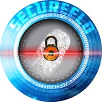 Avatar for SecureFLO