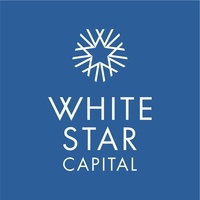 Avatar for White Star Capital