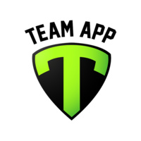 Avatar for Team App