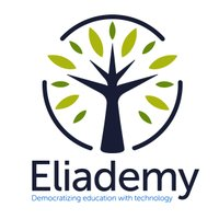 Avatar for Eliademy