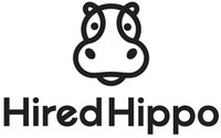 Avatar for HiredHippo
