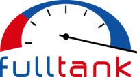Avatar for Fulltank Technologies
