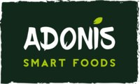 Avatar for Adonis Smart Foods