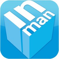 Avatar for Inman News