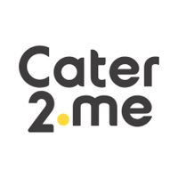 Avatar for Cater2.me