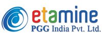 Avatar for ETAMINE PGG india