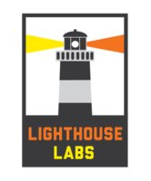 Avatar for Lighthouse Labs