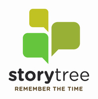 Avatar for Storytree