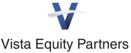 Avatar for Vista Equity Partners