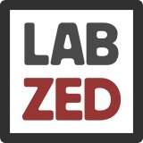 Avatar for Lab Zed