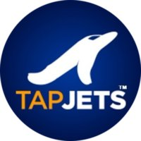 Avatar for TAPJETS