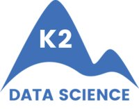 Avatar for K2 Data Science