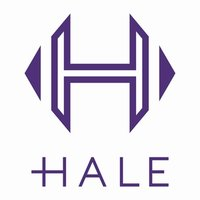 Avatar for Hale