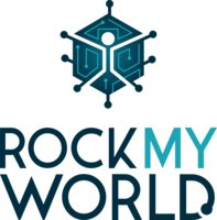Avatar for Rock My World Media