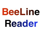 Avatar for BeeLine Reader