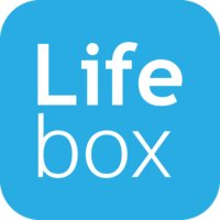 Avatar for Lifebox