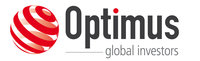 Avatar for OPTIMUS GLOBAL INVESTORS