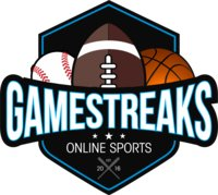 Avatar for GameStreaks