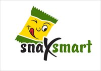Avatar for Snaxsmart