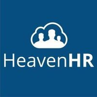HeavenHR is hiring on Meet.jobs!