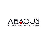 Avatar for Abacus Marketing Solutions SL
