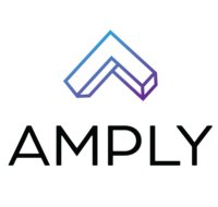 Avatar for Amply