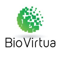Avatar for BioVirtua