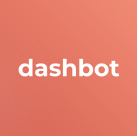 Avatar for Dashbot