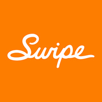 Avatar for Swipe