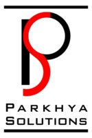 Avatar for Parkhya Solutions
