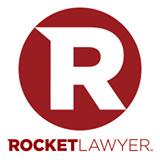 Avatar for Rocket Lawyer