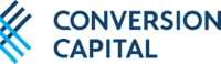 Avatar for Conversion Capital