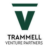 Avatar for Trammell Venture Partners