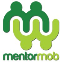 Avatar for MentorMob