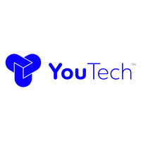 Avatar for YouTech