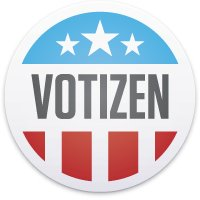 Avatar for Votizen