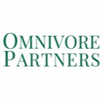Avatar for Omnivore Partners