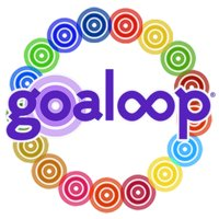 Avatar for Goaloop® - The Goal Market®