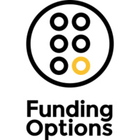 Avatar for Funding Options