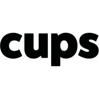 Avatar for cups