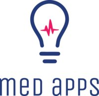 Avatar for MedApps