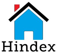 Avatar for Hindex