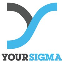 Avatar for YourSigma