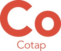 Avatar for Cotap
